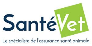 SanteVet
