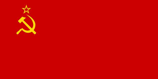 laika-union-sovietique