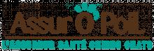 Assuropoil, l'assureur santé pour chiens et chats