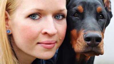 chien-allemande-marseille