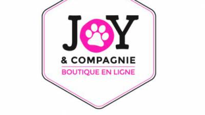 joy-et-compagnie