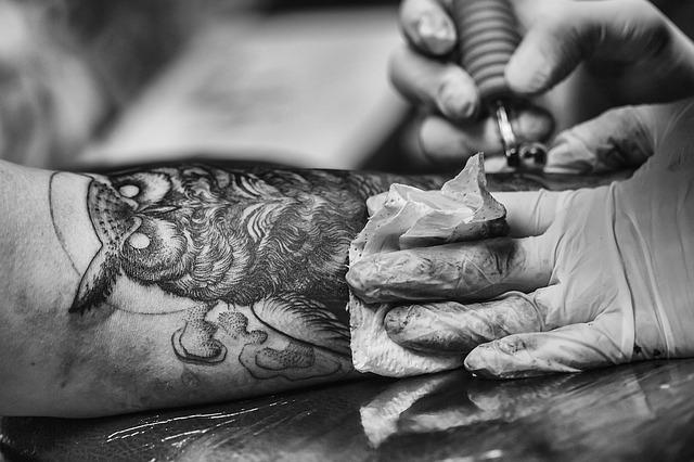 tatouage-sur-animaux