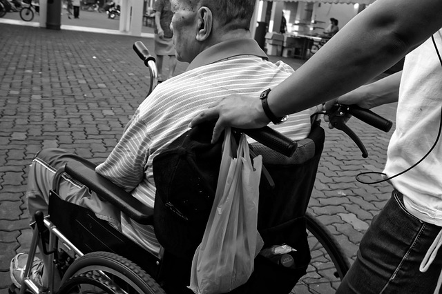 scandale-peta-handicapé